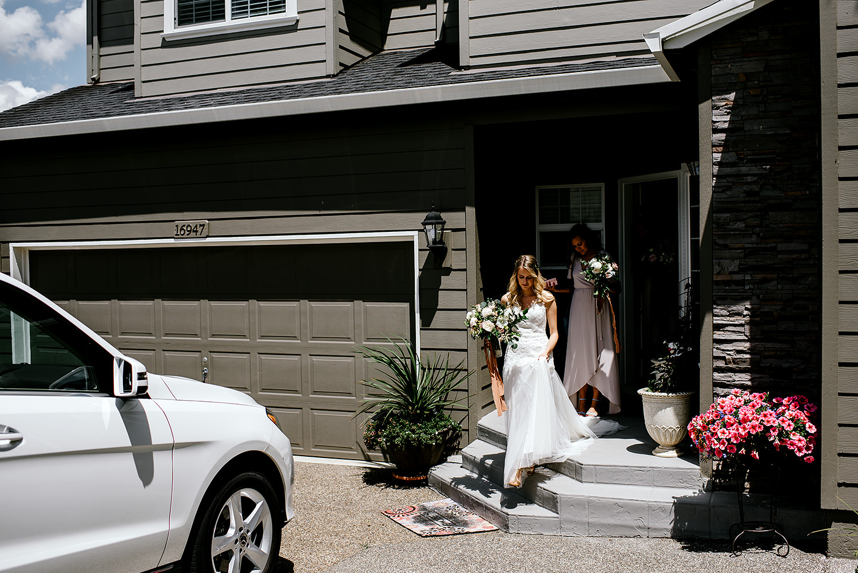 Portland-Oregon-Wedding-Photographer-Abernethy-Center-Wedding252.jpg
