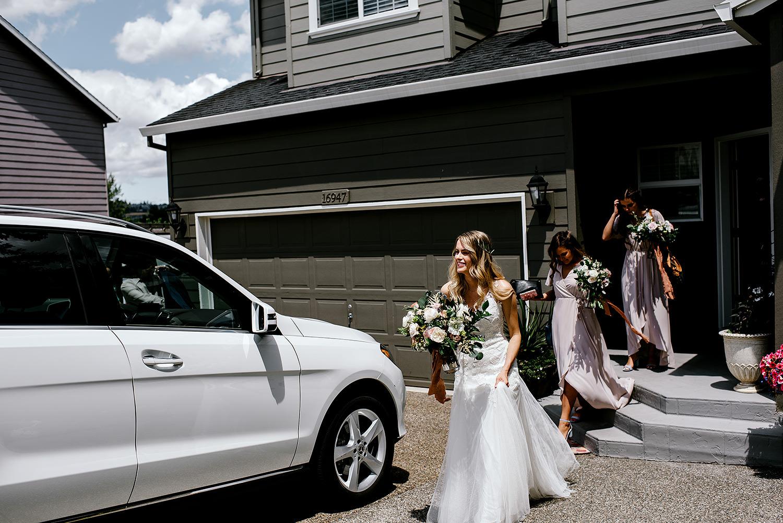 Portland-Oregon-Wedding-Photographer-Abernethy-Center-Wedding253.jpg