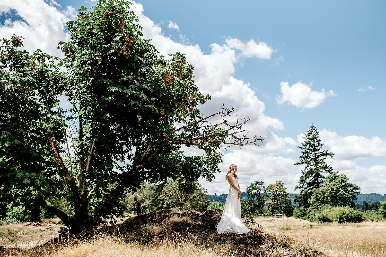 Portland-Oregon-Wedding-Photographer-Abernethy-Center-Wedding263.jpg