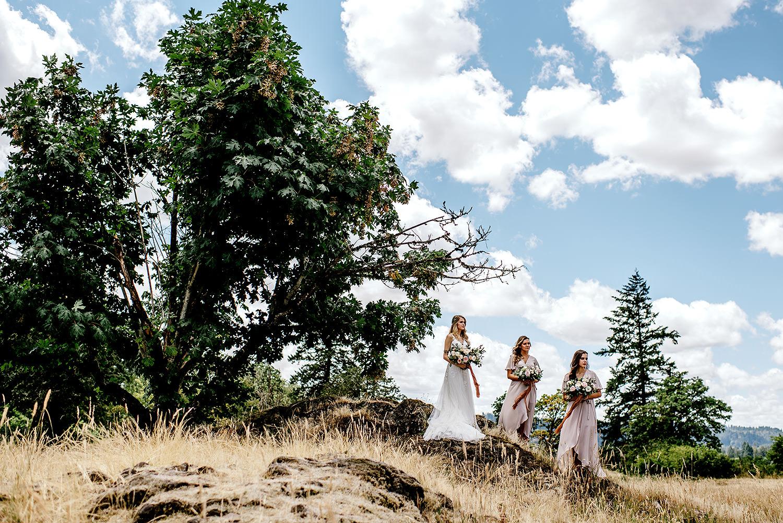 Portland-Oregon-Wedding-Photographer-Abernethy-Center-Wedding268.jpg