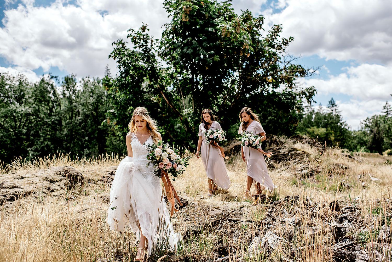 Portland-Oregon-Wedding-Photographer-Abernethy-Center-Wedding270.jpg