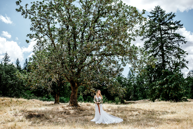 Portland-Oregon-Wedding-Photographer-Abernethy-Center-Wedding330.jpg