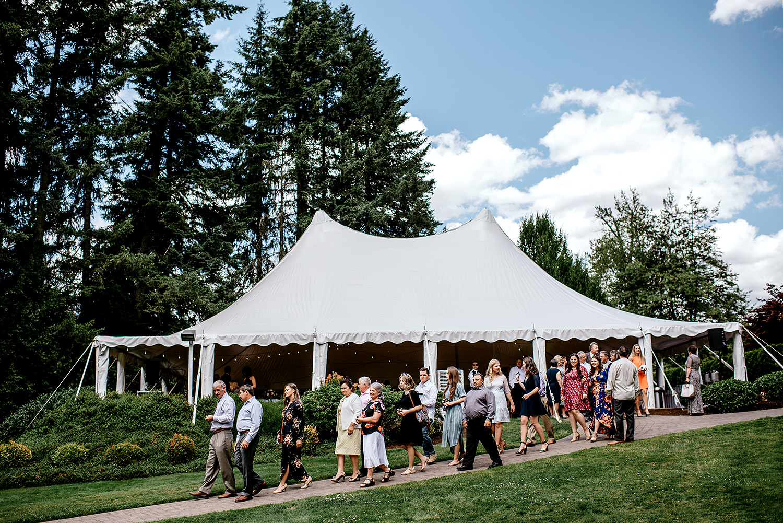Portland-Oregon-Wedding-Photographer-Abernethy-Center-Wedding380.jpg