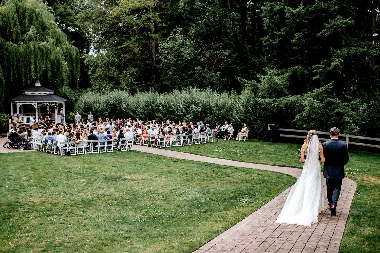 Portland-Oregon-Wedding-Photographer-Abernethy-Center-Wedding395.jpg