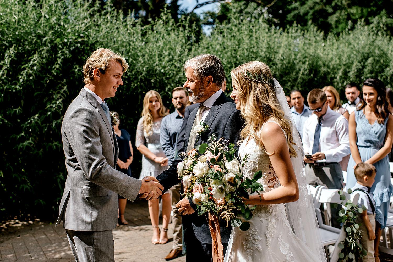 Portland-Oregon-Wedding-Photographer-Abernethy-Center-Wedding408.jpg