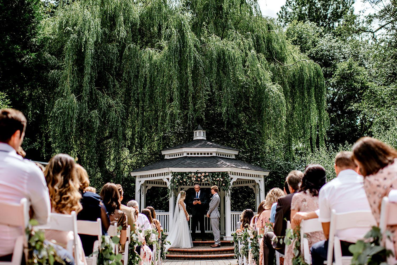 Portland-Oregon-Wedding-Photographer-Abernethy-Center-Wedding416.jpg
