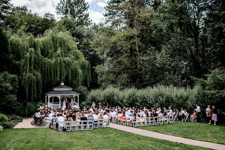 Portland-Oregon-Wedding-Photographer-Abernethy-Center-Wedding424.jpg