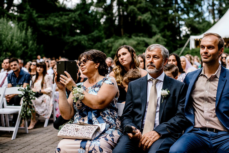 Portland-Oregon-Wedding-Photographer-Abernethy-Center-Wedding440.jpg