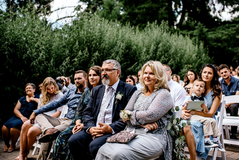 Portland-Oregon-Wedding-Photographer-Abernethy-Center-Wedding441.jpg