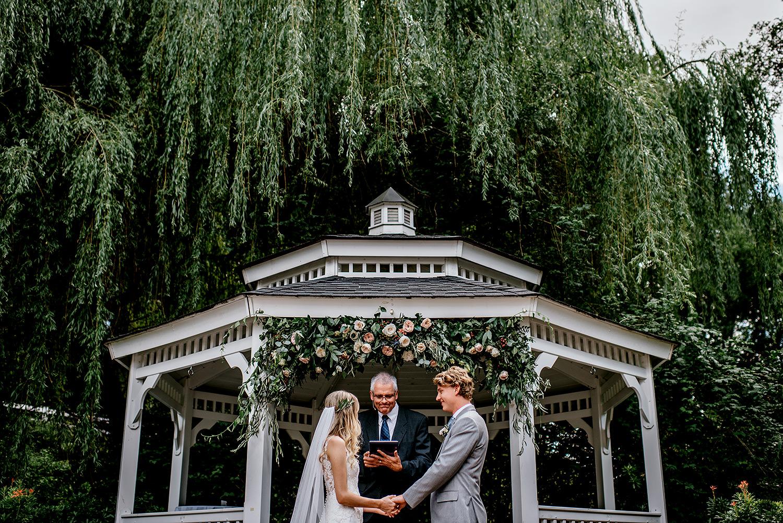 Portland-Oregon-Wedding-Photographer-Abernethy-Center-Wedding442.jpg