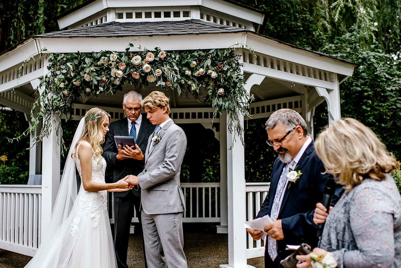 Portland-Oregon-Wedding-Photographer-Abernethy-Center-Wedding448.jpg
