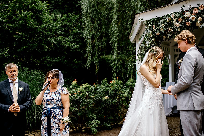 Portland-Oregon-Wedding-Photographer-Abernethy-Center-Wedding454.jpg
