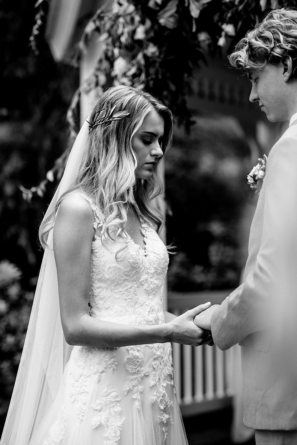 Portland-Oregon-Wedding-Photographer-Abernethy-Center-Wedding456.jpg