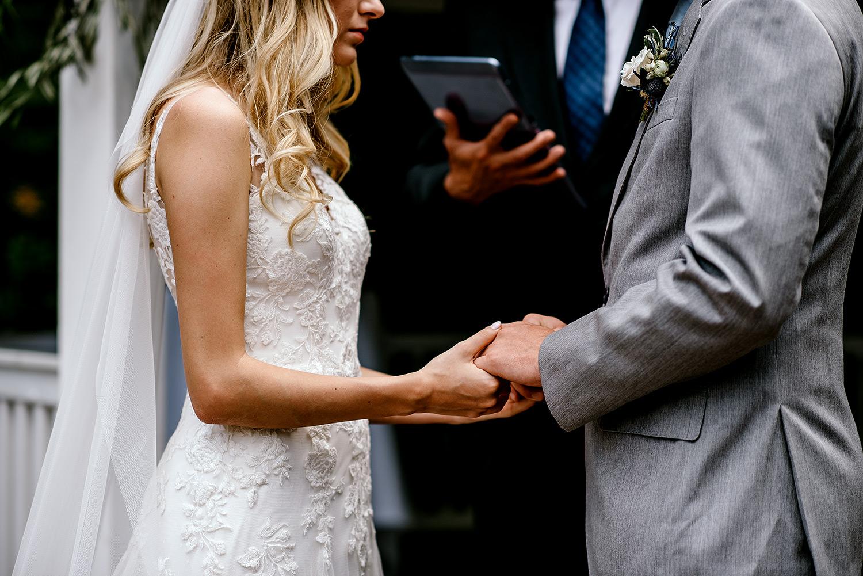 Portland-Oregon-Wedding-Photographer-Abernethy-Center-Wedding455.jpg