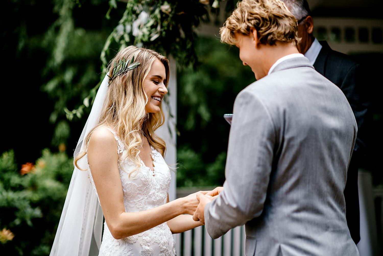 Portland-Oregon-Wedding-Photographer-Abernethy-Center-Wedding461.jpg