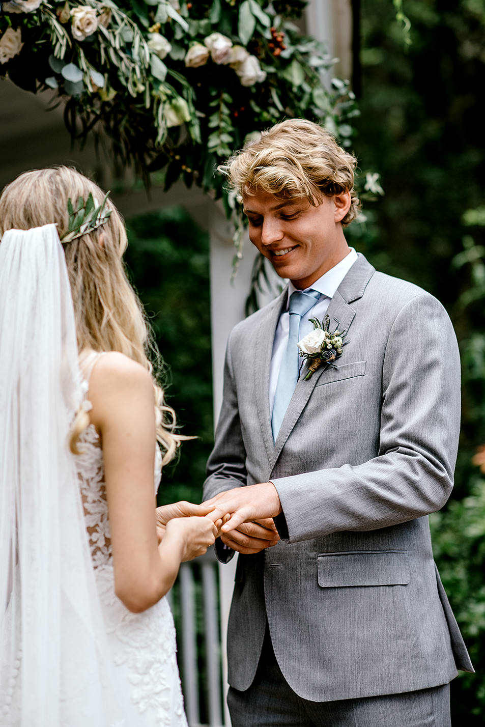 Portland-Oregon-Wedding-Photographer-Abernethy-Center-Wedding463.jpg