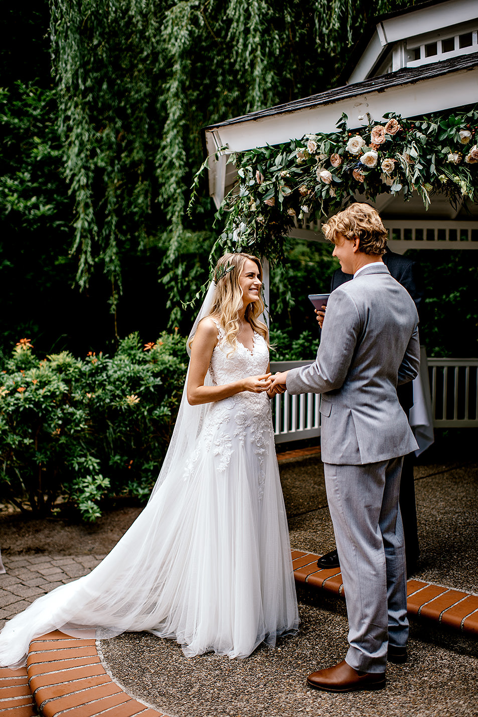 Portland-Oregon-Wedding-Photographer-Abernethy-Center-Wedding465.jpg