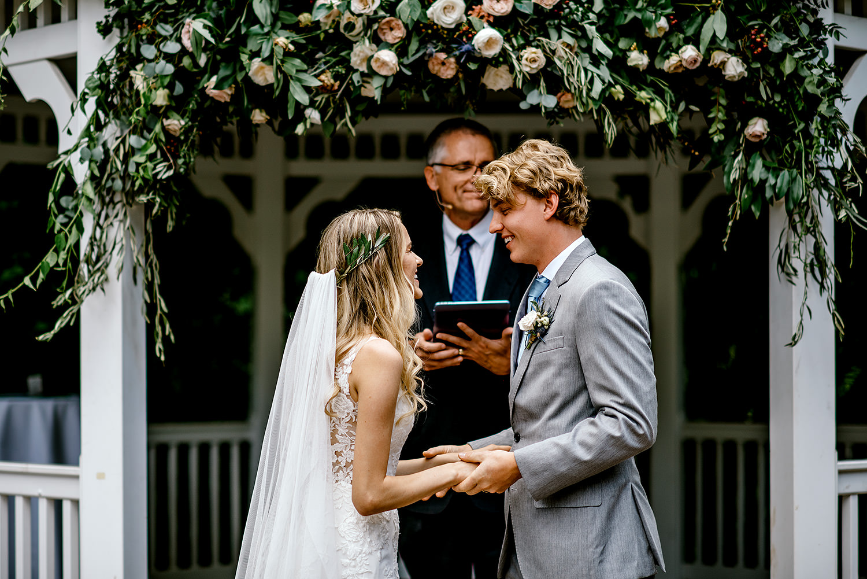 Portland-Oregon-Wedding-Photographer-Abernethy-Center-Wedding471.jpg