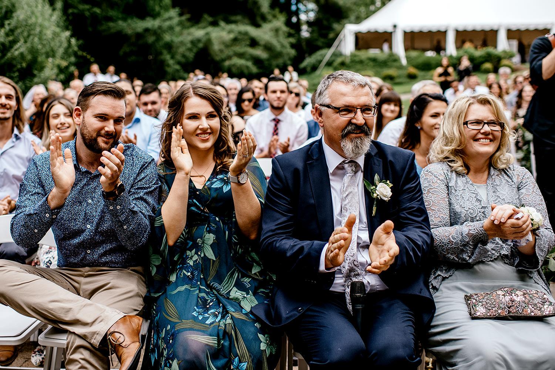 Portland-Oregon-Wedding-Photographer-Abernethy-Center-Wedding473.jpg