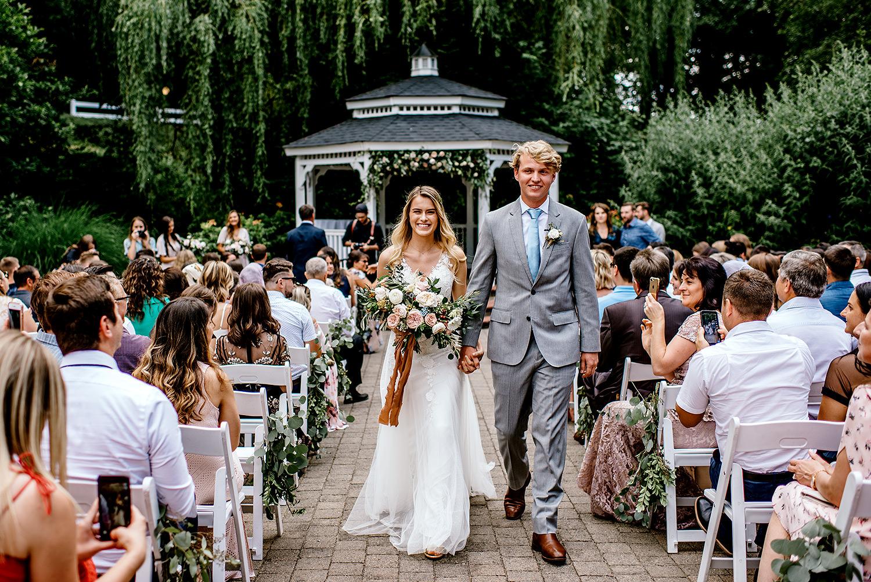 Portland-Oregon-Wedding-Photographer-Abernethy-Center-Wedding483.jpg