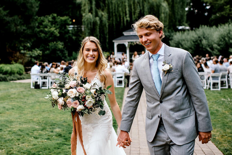 Portland-Oregon-Wedding-Photographer-Abernethy-Center-Wedding490.jpg