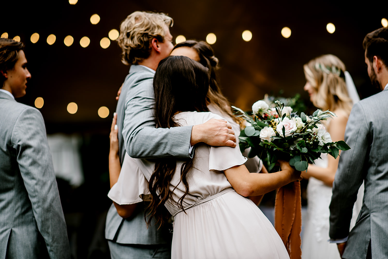 Portland-Oregon-Wedding-Photographer-Abernethy-Center-Wedding498.jpg