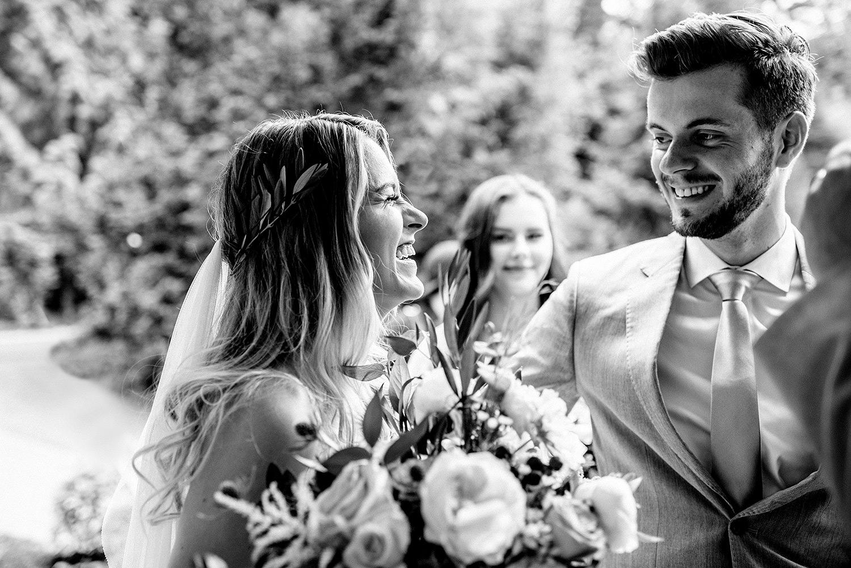 Portland-Oregon-Wedding-Photographer-Abernethy-Center-Wedding501.jpg