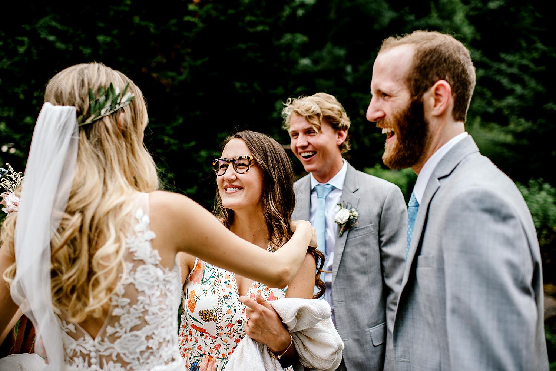 Portland-Oregon-Wedding-Photographer-Abernethy-Center-Wedding508.jpg