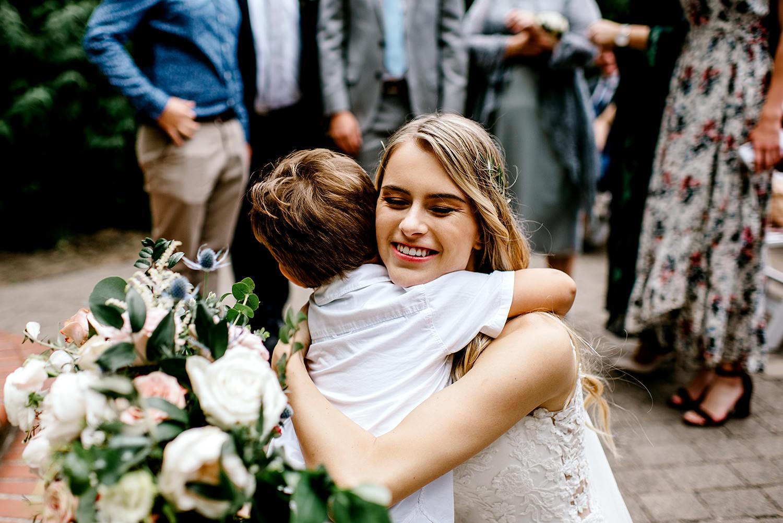Portland-Oregon-Wedding-Photographer-Abernethy-Center-Wedding531.jpg