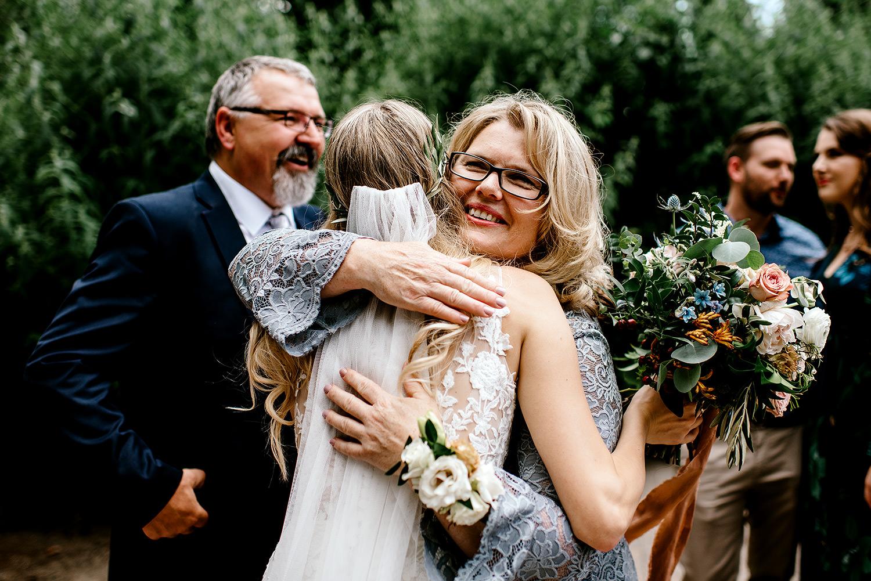 Portland-Oregon-Wedding-Photographer-Abernethy-Center-Wedding534.jpg