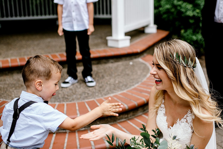 Portland-Oregon-Wedding-Photographer-Abernethy-Center-Wedding538.jpg
