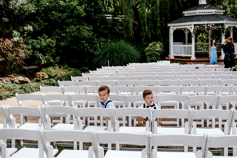 Portland-Oregon-Wedding-Photographer-Abernethy-Center-Wedding634.jpg