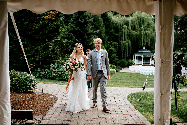 Portland-Oregon-Wedding-Photographer-Abernethy-Center-Wedding679.jpg