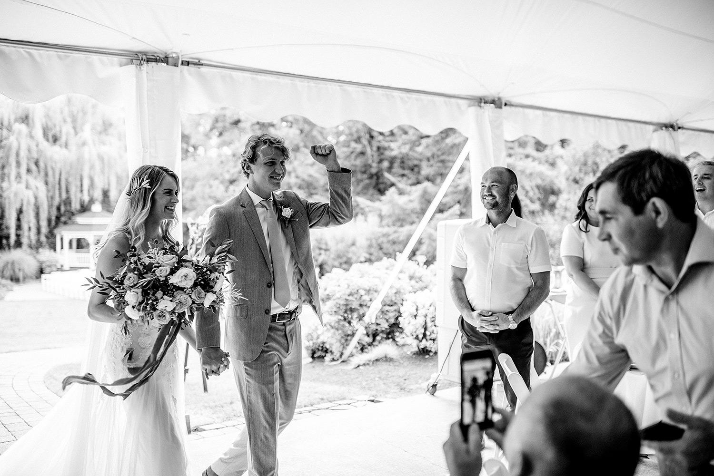 Portland-Oregon-Wedding-Photographer-Abernethy-Center-Wedding680.jpg