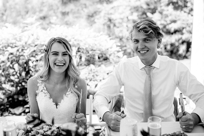 Portland-Oregon-Wedding-Photographer-Abernethy-Center-Wedding685.jpg