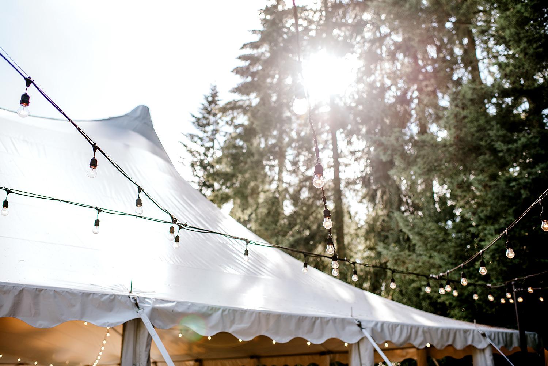 Portland-Oregon-Wedding-Photographer-Abernethy-Center-Wedding689.jpg