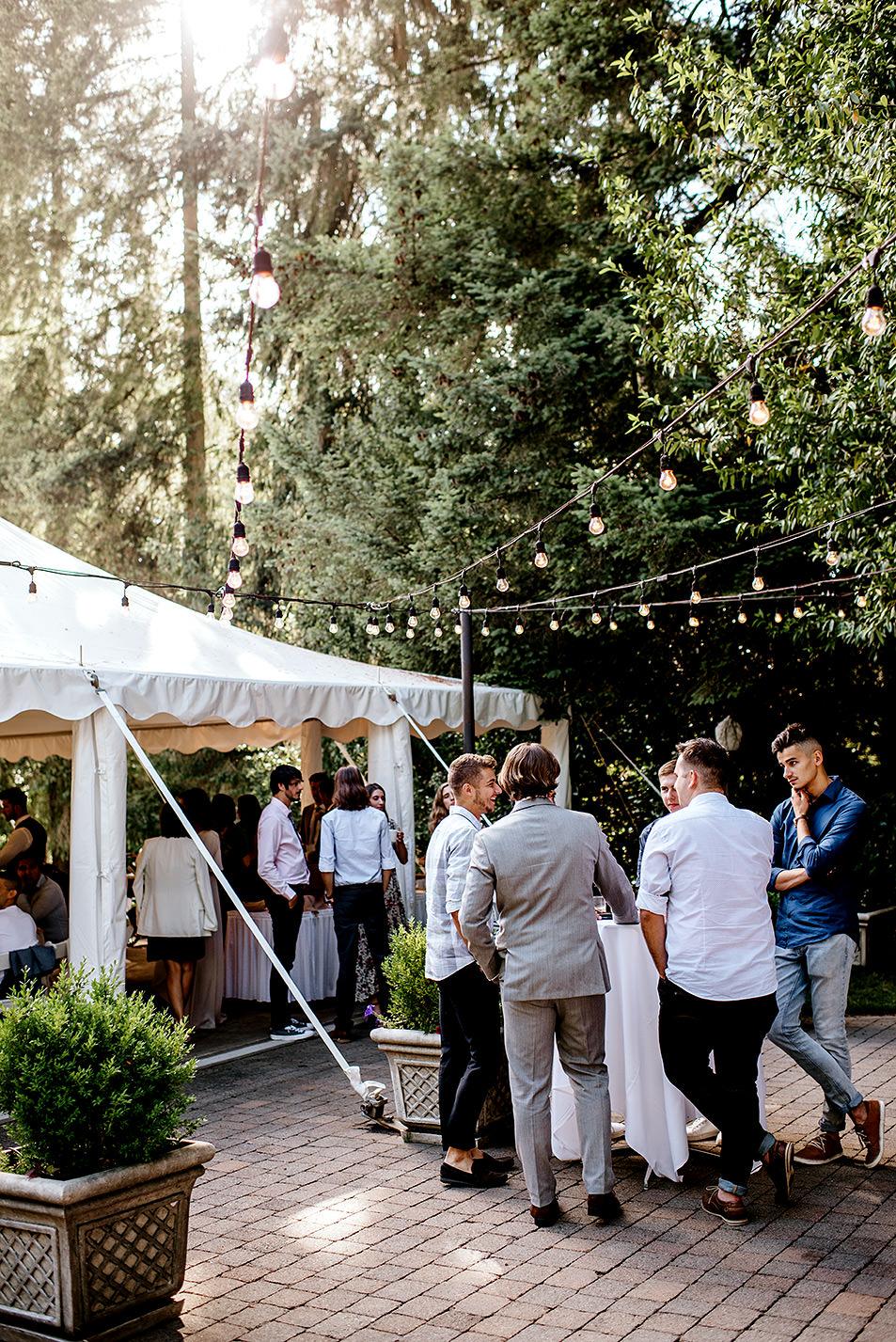 Portland-Oregon-Wedding-Photographer-Abernethy-Center-Wedding687.jpg