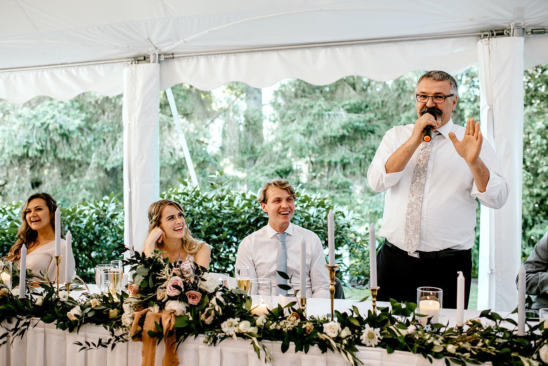 Portland-Oregon-Wedding-Photographer-Abernethy-Center-Wedding699.jpg