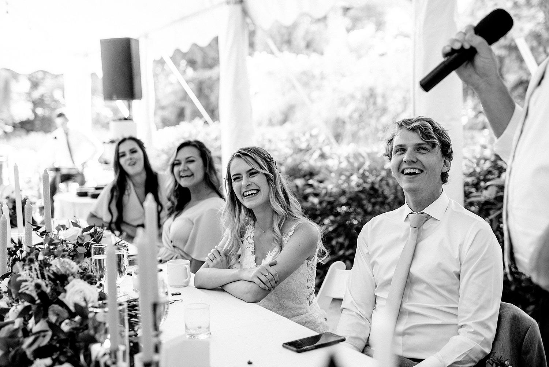 Portland-Oregon-Wedding-Photographer-Abernethy-Center-Wedding706.jpg