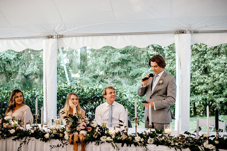 Portland-Oregon-Wedding-Photographer-Abernethy-Center-Wedding707.jpg