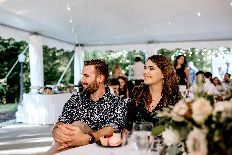 Portland-Oregon-Wedding-Photographer-Abernethy-Center-Wedding708.jpg