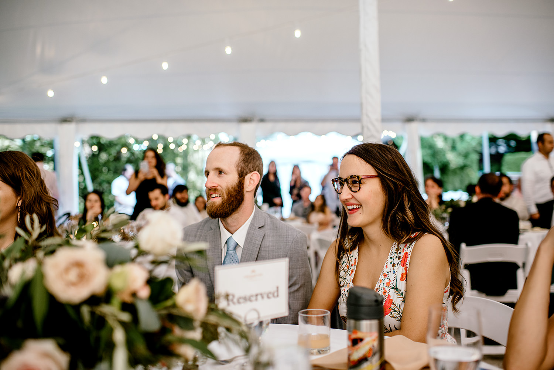 Portland-Oregon-Wedding-Photographer-Abernethy-Center-Wedding709.jpg