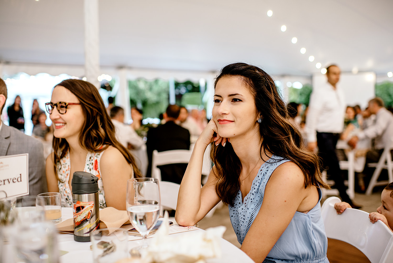Portland-Oregon-Wedding-Photographer-Abernethy-Center-Wedding710.jpg