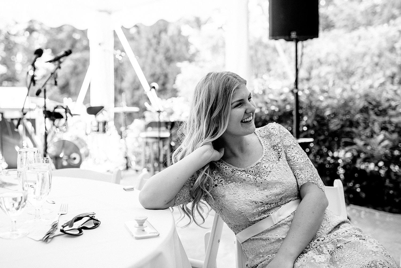 Portland-Oregon-Wedding-Photographer-Abernethy-Center-Wedding712.jpg