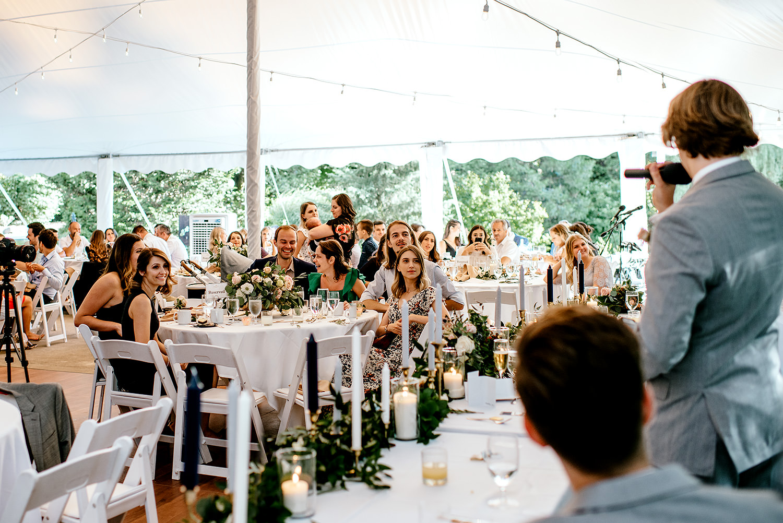 Portland-Oregon-Wedding-Photographer-Abernethy-Center-Wedding711.jpg