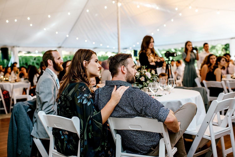 Portland-Oregon-Wedding-Photographer-Abernethy-Center-Wedding723.jpg