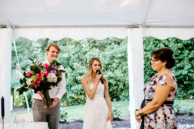 Portland-Oregon-Wedding-Photographer-Abernethy-Center-Wedding729.jpg