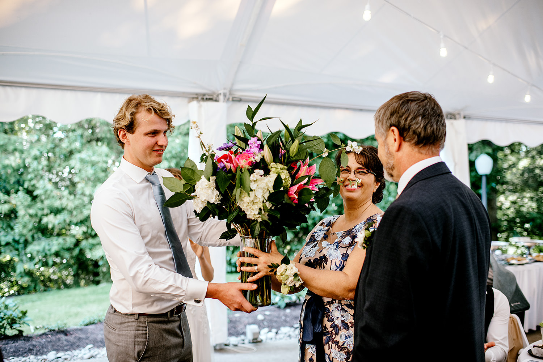 Portland-Oregon-Wedding-Photographer-Abernethy-Center-Wedding730.jpg