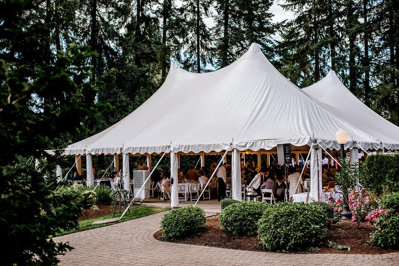 Portland-Oregon-Wedding-Photographer-Abernethy-Center-Wedding737.jpg