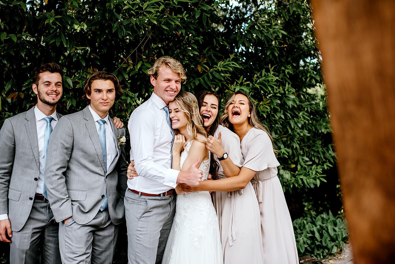 Portland-Oregon-Wedding-Photographer-Abernethy-Center-Wedding739.jpg